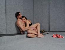 PORNOGRAFÍA (2011)